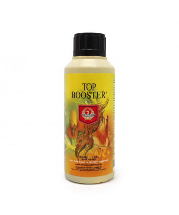 Comprar Top Booster de House & Garden