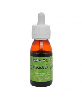 comprar Rootmax de Green Hope