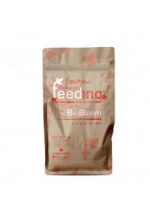 Powder Feeding Bio Bloom de Green House Feeding