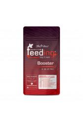 Powder Feeding Booster de Green House Feeding