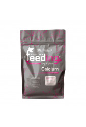 Powder Feeding Calcium de Green House Feeding