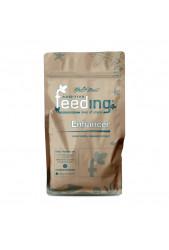 Powder Feeding Enhacer de Green House Feeding
