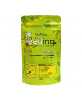 comprar Powder Feeding Grow de Green House Feeding