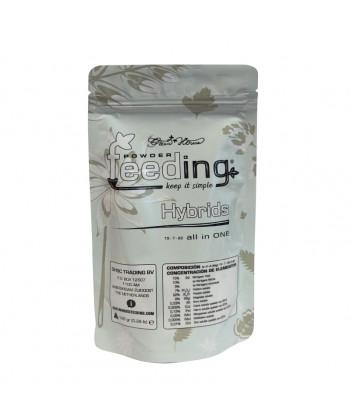Comprar Powder Feeding Hybrids de Green House Feeding