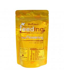 comprar Powder Feeding Long Flowering