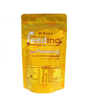 Comprar Powder Feeding Long Flowering de Green House Feeding