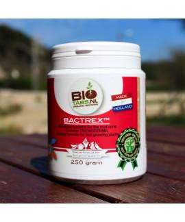 comprar Bactrex de Bio Tabs