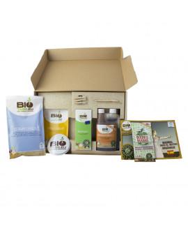 comprar Biotabs Starter Pack