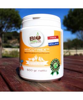 comprar Mycotrex de Bio Tabs