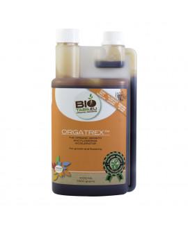 comprar Orgatrex de Bio Tabs
