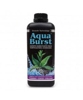 comprar Aquaburst de Growth Technology