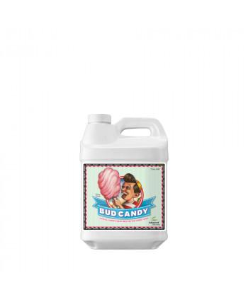 Comprar Bud Candy - Advanced Nutrients