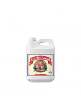 comprar CarboLoad Liquid de Advanced Nutrients