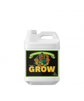 comprar Grow pH Perfect de Advanced Nutrients