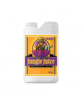 comprar Jungle Juice Bloom de Advanced Nutrients