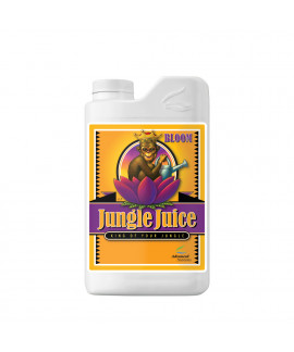 comprar Jungle Juice Bloom