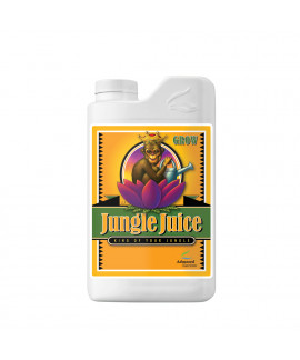 comprar Jungle Juice Grow de Advanced Nutrients