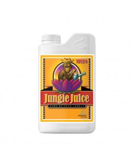 comprar Jungle Juice Micro de Advanced Nutrients