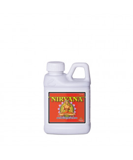 comprar Nirvana de Advanced Nutrients