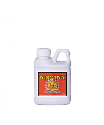 Comprar Nirvana de Advanced Nutrients