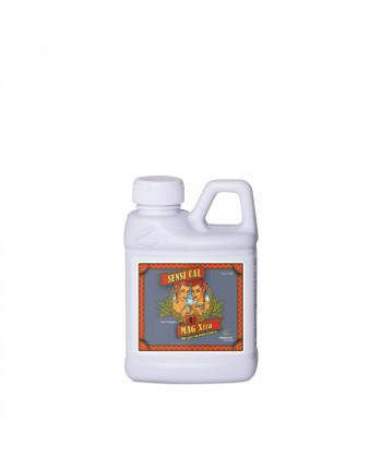 Comprar Sensi Cal-Mag Xtra 1L de Advanced Nutrients