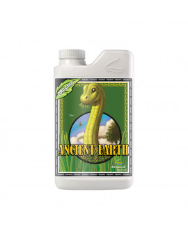 comprar Ancient Earth Organic
