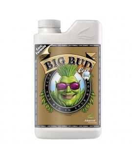 comprar Big Bud Coco