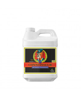 comprar Connoisseur Grow A+B pH perfect