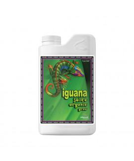 comprar Organic Iguana Juice Grow