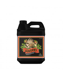 comprar Piranha - Advanced Nutrients