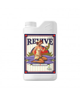 comprar Revive