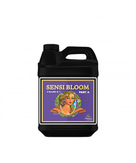 comprar Sensi Bloom A+B pH perfect 1L