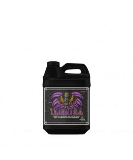 comprar Tarantula 1L