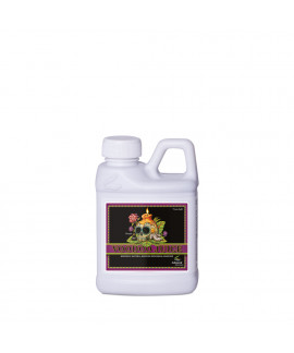 comprar Voodoo Juice - Advanced Nutrients