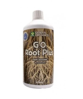 comprar G.O. Root Plus