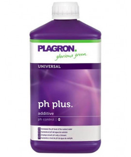 comprar PH Plus (25%)