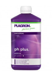 PH Plus (25%) de Plagron