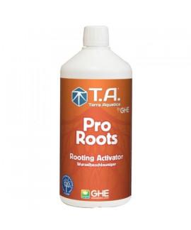 comprar Pro Roots de GHE