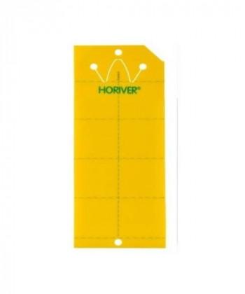 Comprar Trampas adhesivas amarillas para mosca blanca