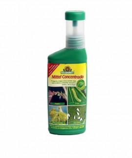comprar Insecticida y Acaricida Concentrado Spruzit (Mittel) de Neudorff