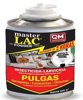 comprar Insecticida Bomba Dixie Fogger 150 ml Sipcam