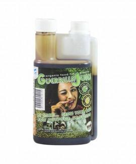 comprar Guerrilla Juice
