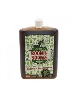 comprar Boom Boom Spray Botella de Bio Tabs