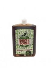 Boom Boom Spray Botella de Bio Tabs