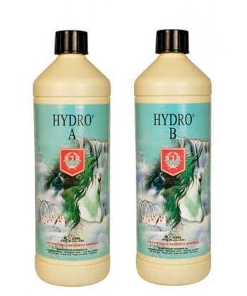 Comprar Hydro A+B de House & Garden