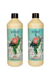 Hydro A+B de House & Garden