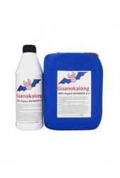 Guano Bat Boost K2 de Guanokalong