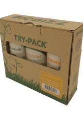 Biobizz Try-Pack Indoor-Pack
