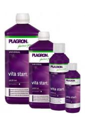 Vita Start de Plagron
