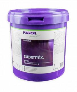 comprar Supermix de Plagron